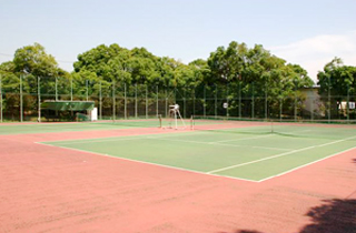 kasei-park_facilities_05_06