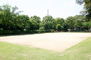 kasei-park_facilities_05_07