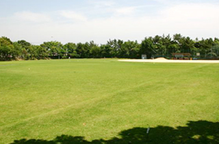 kasei-park_facilities_05_08