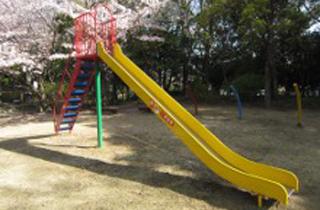 kasei-park_facilities_05_10