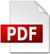 pdf_icon_01