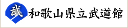 banner_07