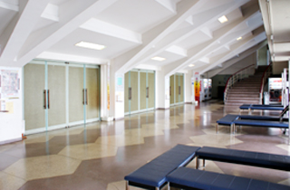 facilities_taiikukan_04