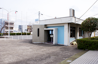 facilities_taiikukan_05