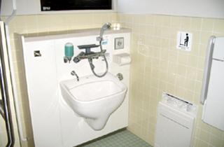 facilities_taiikukan_10