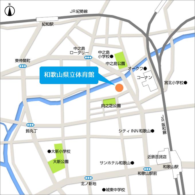 map_032